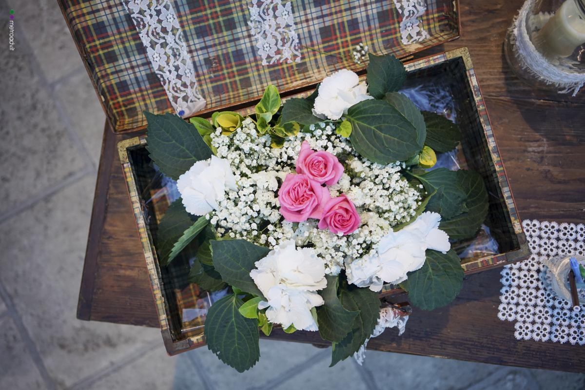 masseria-appide-salento-wedding-metropolitanadv-comunicazione-04046