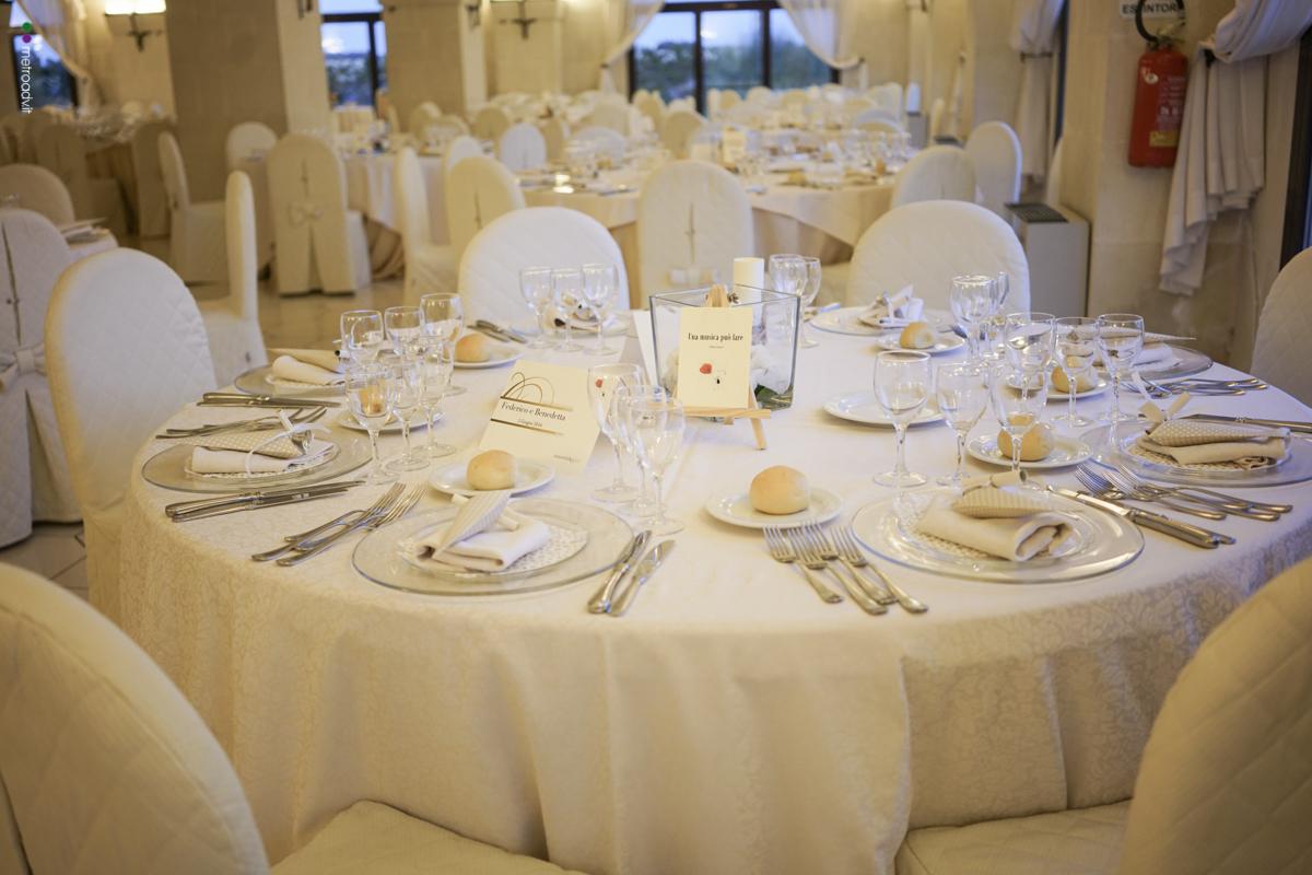 masseria-appide-salento-wedding-metropolitanadv-comunicazione-04079