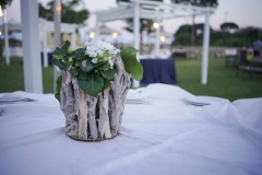 masseria-appide-salento-wedding-metropolitanadv-comunicazione-04028