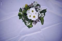 masseria-appide-salento-wedding-metropolitanadv-comunicazione-04031