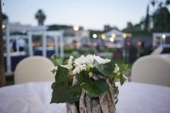 masseria-appide-salento-wedding-metropolitanadv-comunicazione-04037