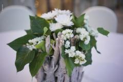 masseria-appide-salento-wedding-metropolitanadv-comunicazione-04052