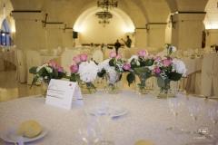 masseria-appide-salento-wedding-metropolitanadv-comunicazione-04085