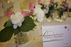 masseria-appide-salento-wedding-metropolitanadv-comunicazione-04091