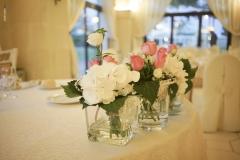masseria-appide-salento-wedding-metropolitanadv-comunicazione-04097