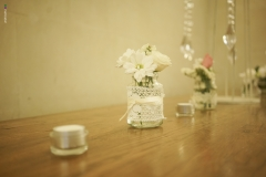 masseria-appide-salento-wedding-metropolitanadv-comunicazione-04127