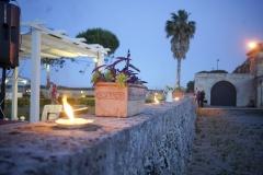 masseria-appide-salento-wedding-metropolitanadv-comunicazione-04149