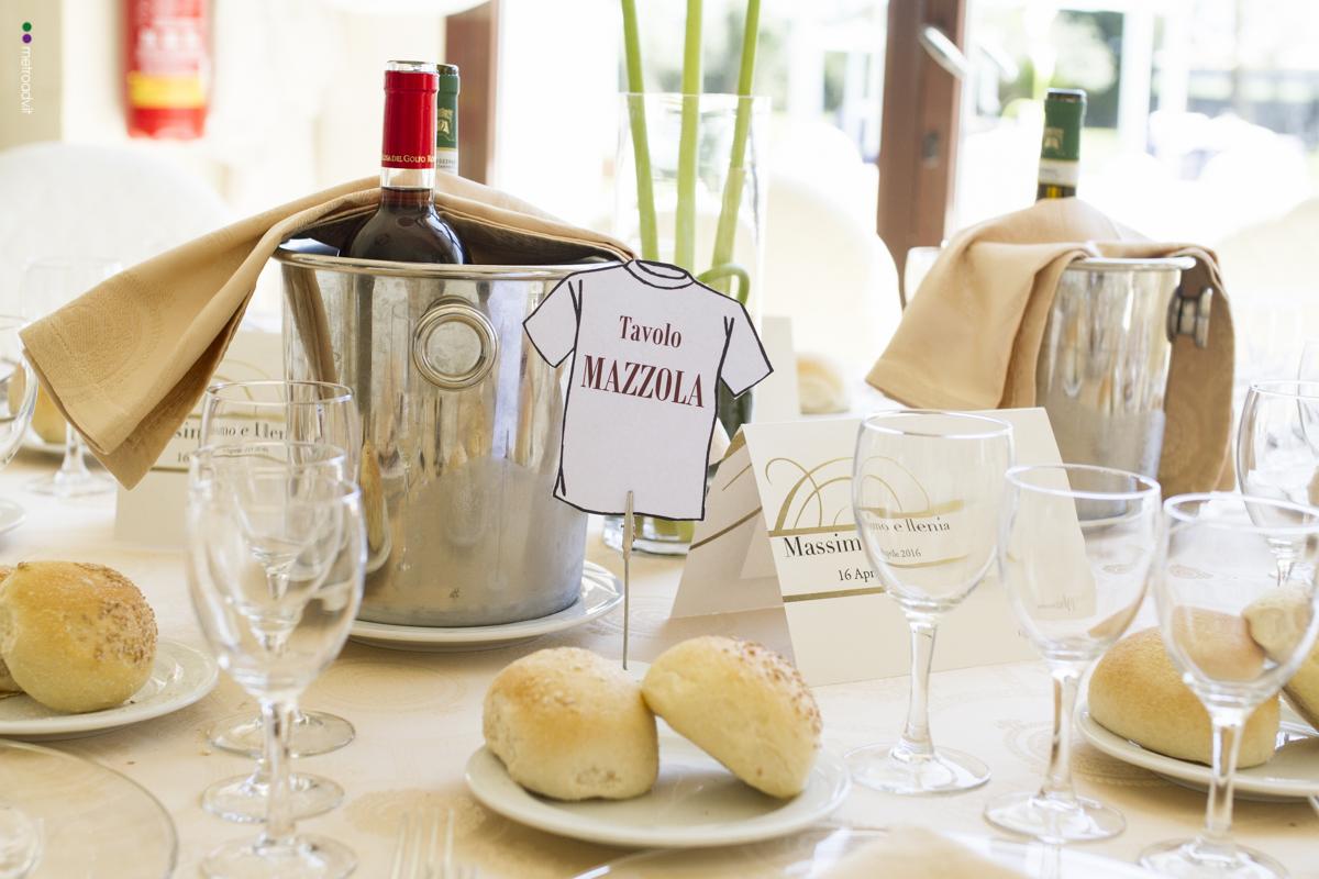 masseria-appide-matrimonio-wedding-salento-metropolitanadv-comunicazione-1332
