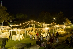 appide-matrimonio-wedding-metropolitanadv-7499