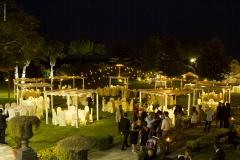 appide-matrimonio-wedding-metropolitanadv-7506