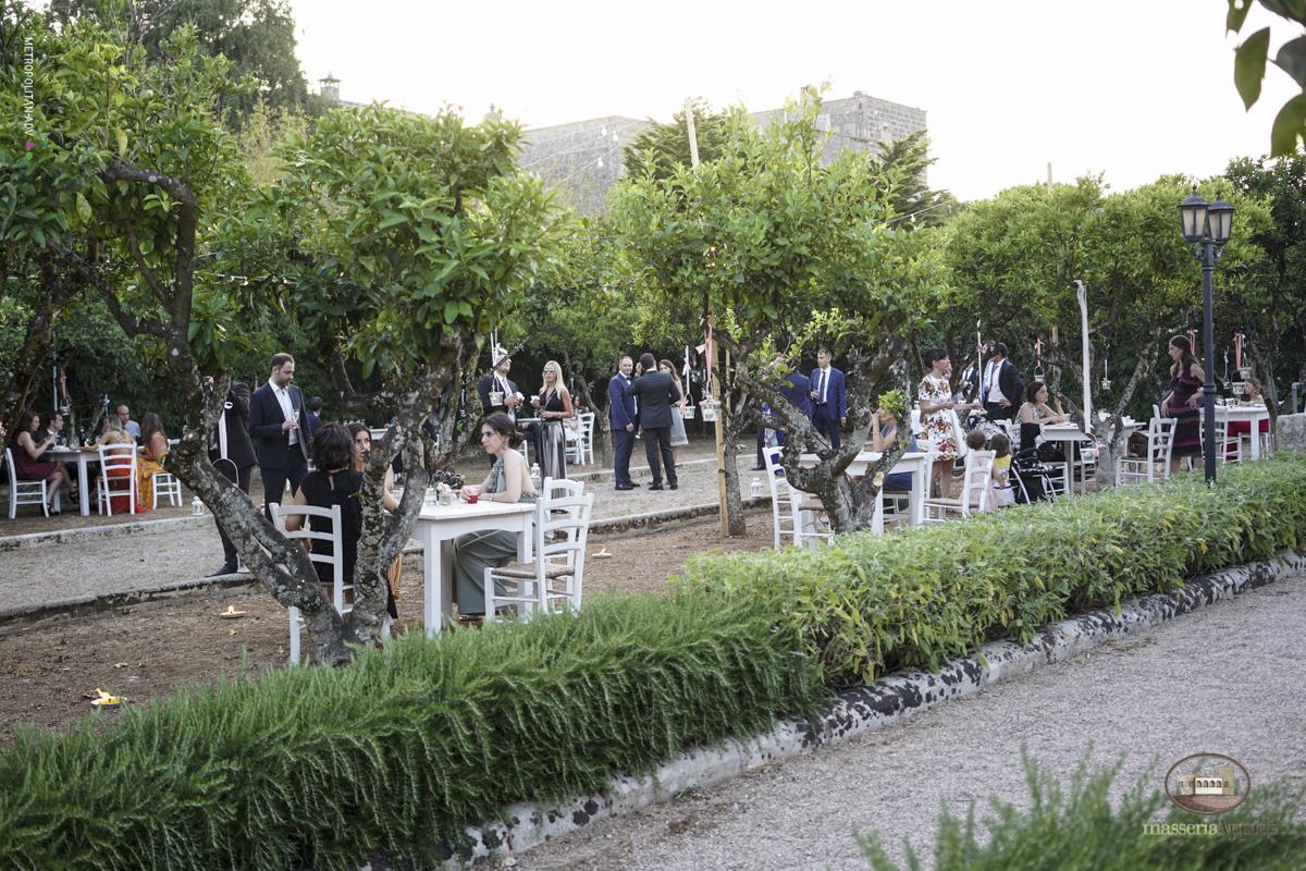 appide-wedding-matrimonio-metropolitanadv-comunicazione-salento-03239