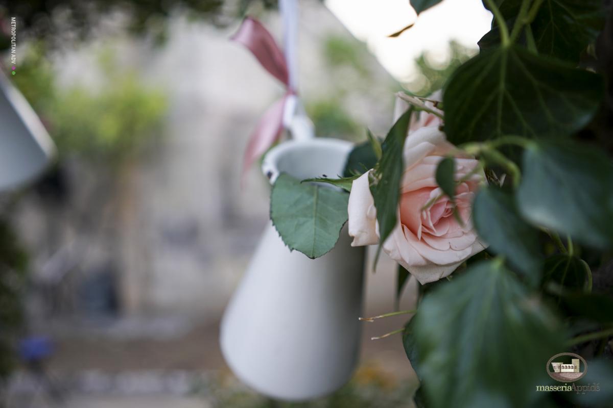 appide-wedding-matrimonio-metropolitanadv-comunicazione-salento-03252