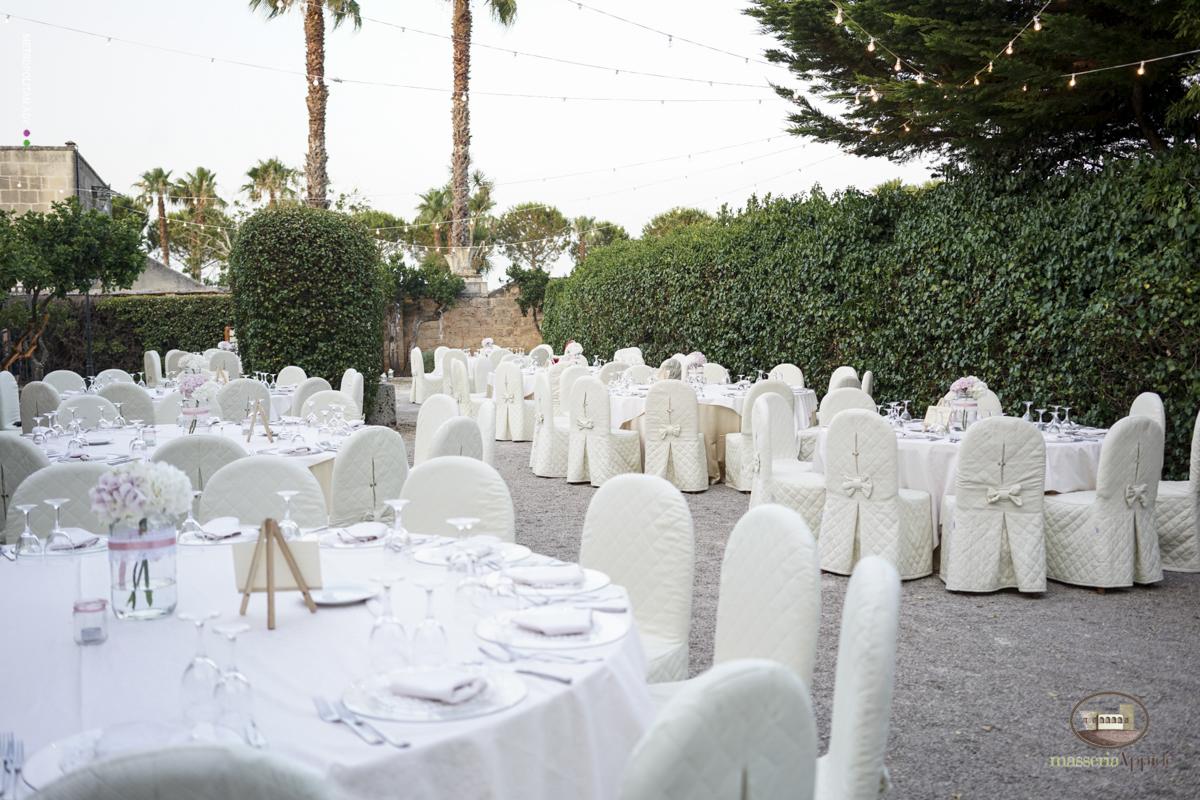 appide-wedding-matrimonio-metropolitanadv-comunicazione-salento-03262