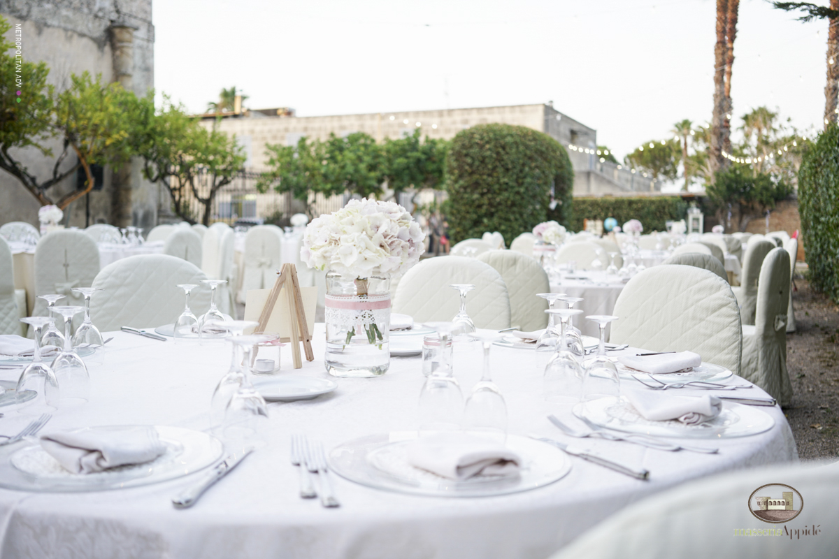 appide-wedding-matrimonio-metropolitanadv-comunicazione-salento-03264