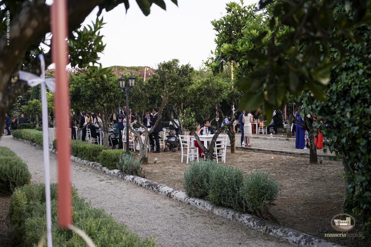 appide-wedding-matrimonio-metropolitanadv-comunicazione-salento-03268