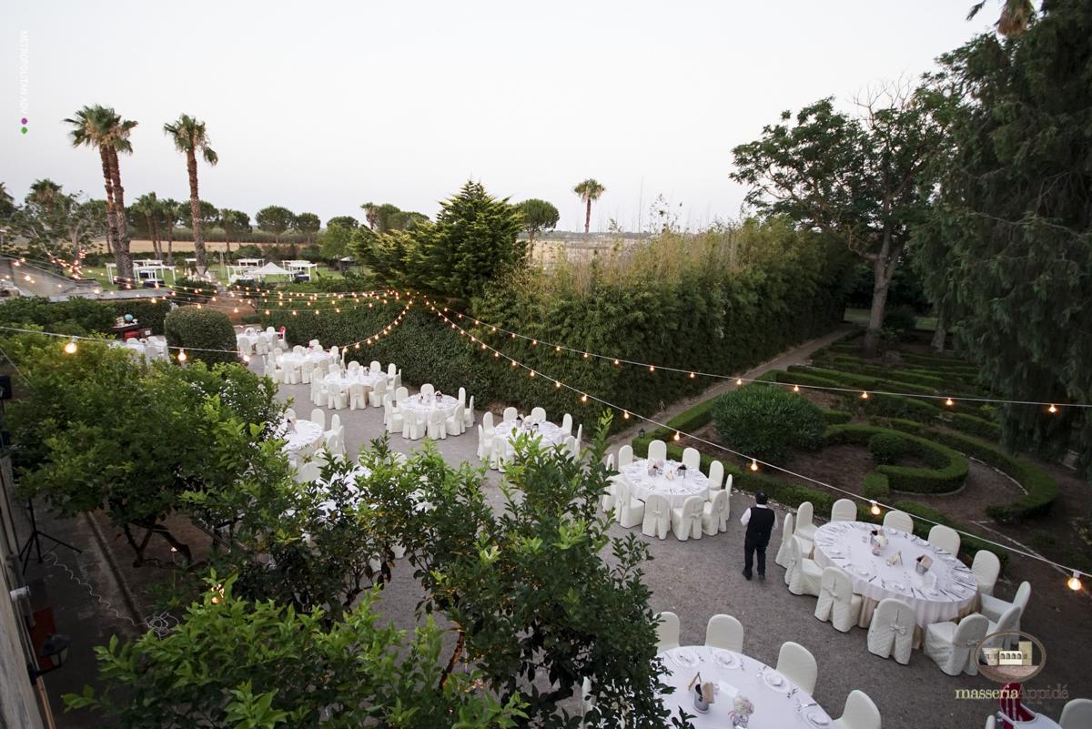 appide-wedding-matrimonio-metropolitanadv-comunicazione-salento-03272