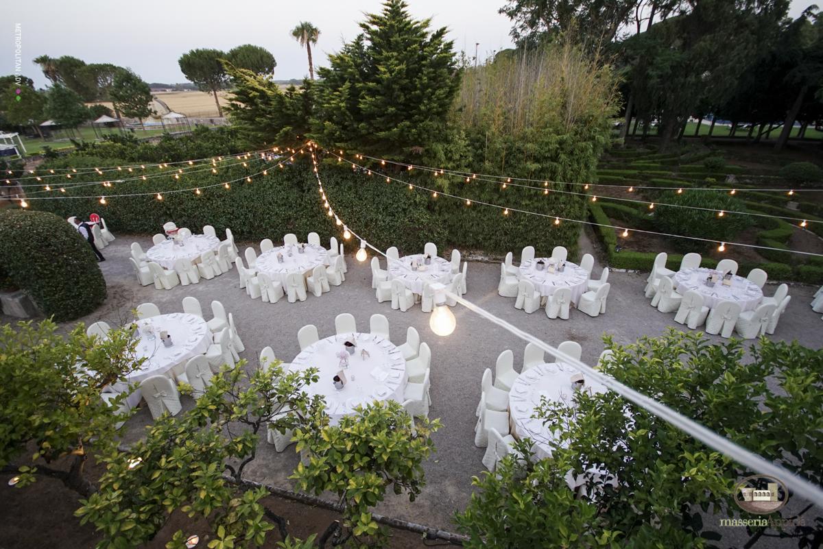 appide-wedding-matrimonio-metropolitanadv-comunicazione-salento-03275
