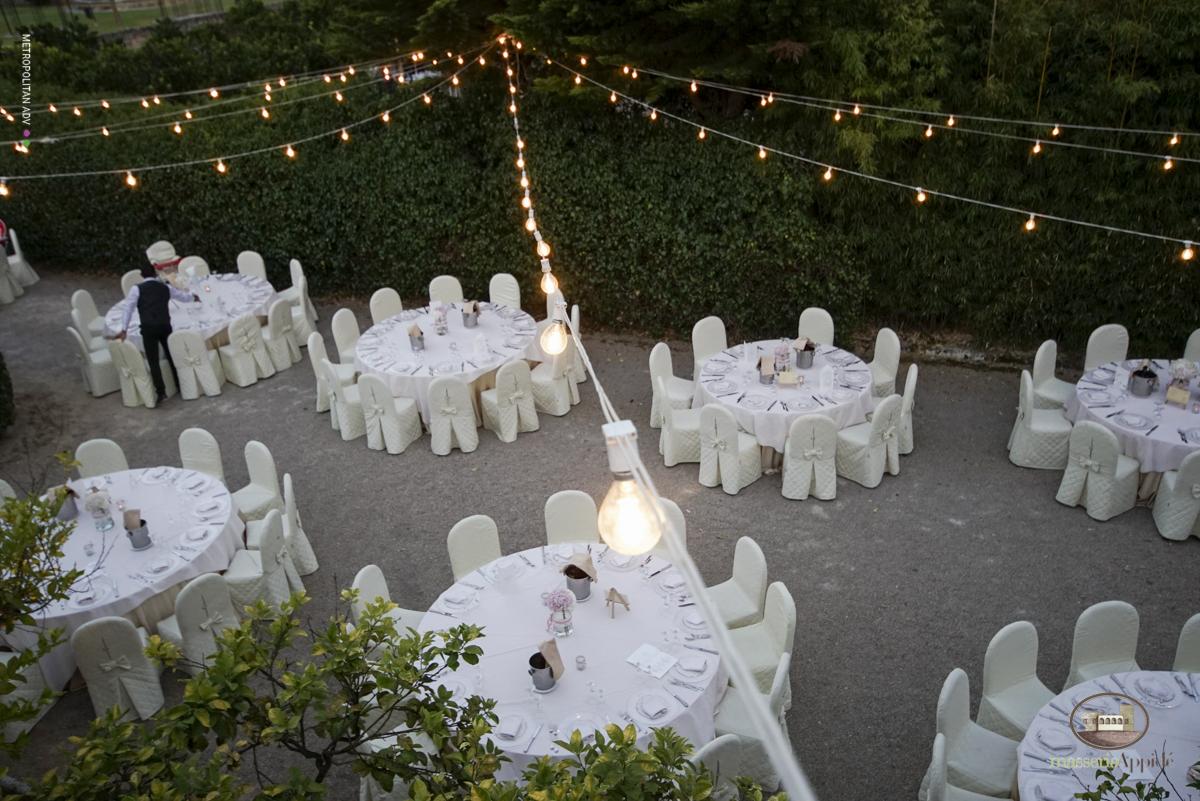 appide-wedding-matrimonio-metropolitanadv-comunicazione-salento-03276