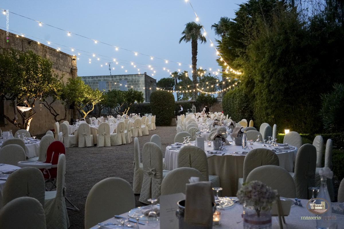 appide-wedding-matrimonio-metropolitanadv-comunicazione-salento-03291