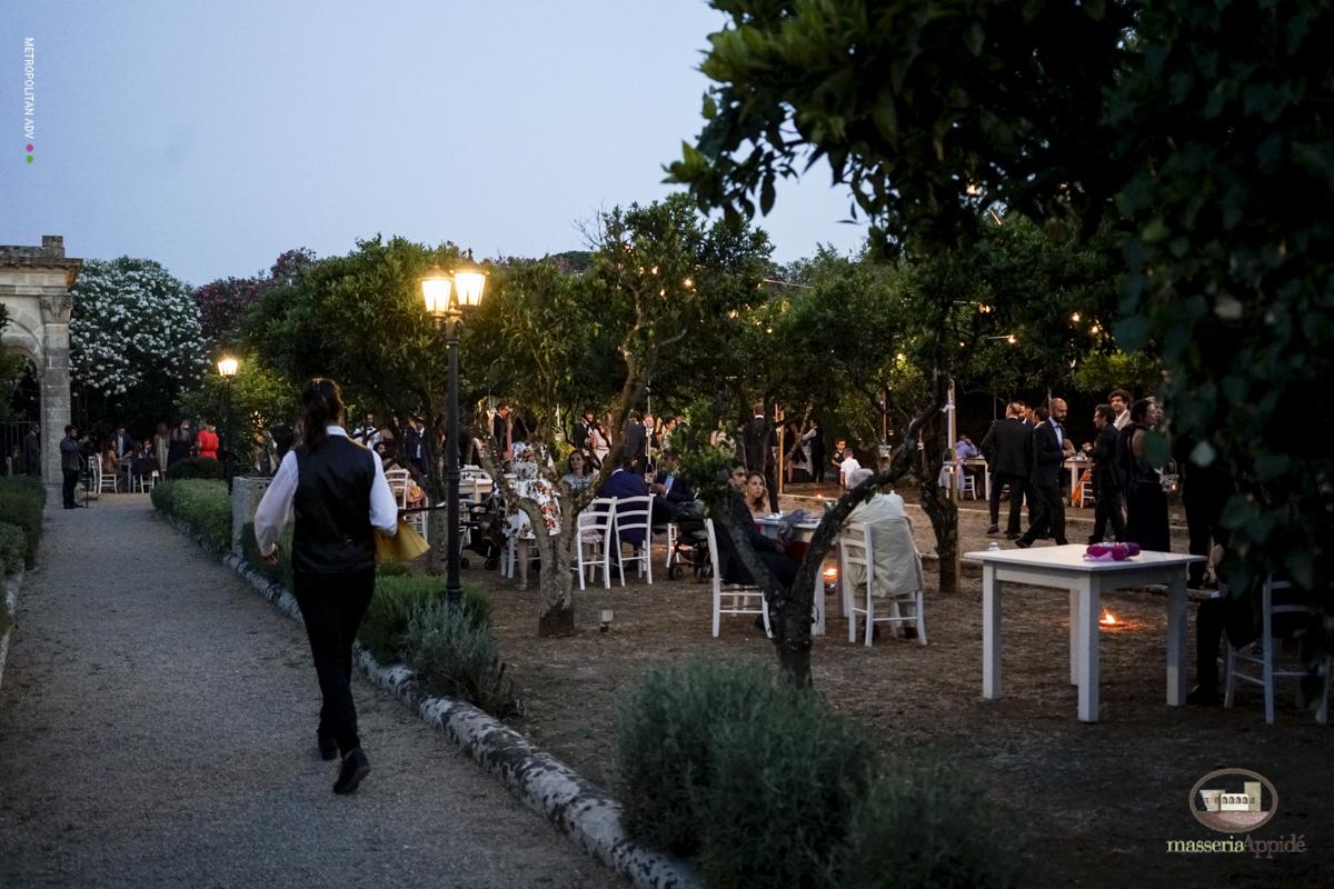appide-wedding-matrimonio-metropolitanadv-comunicazione-salento-03298