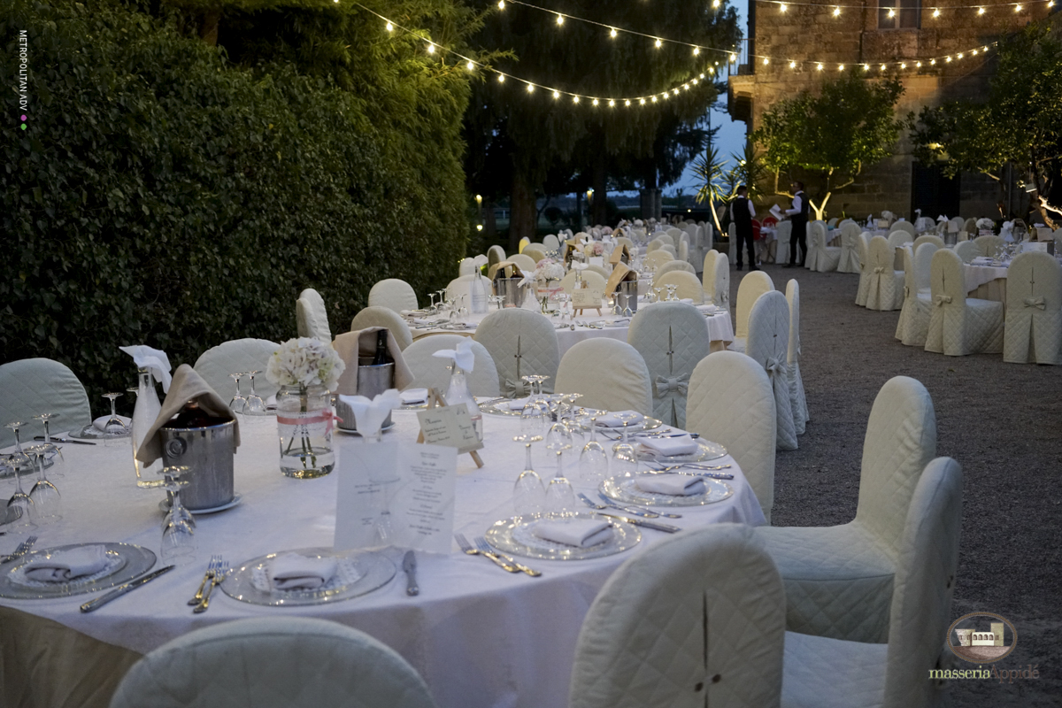 appide-wedding-matrimonio-metropolitanadv-comunicazione-salento-03302