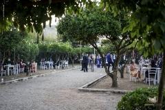 appide-wedding-matrimonio-metropolitanadv-comunicazione-salento-03236