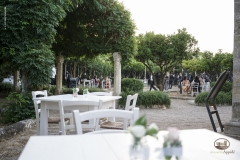 appide-wedding-matrimonio-metropolitanadv-comunicazione-salento-03238