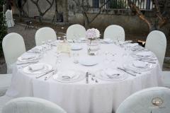 appide-wedding-matrimonio-metropolitanadv-comunicazione-salento-03249