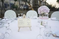 appide-wedding-matrimonio-metropolitanadv-comunicazione-salento-03250