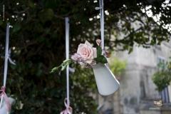 appide-wedding-matrimonio-metropolitanadv-comunicazione-salento-03253