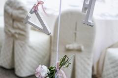 appide-wedding-matrimonio-metropolitanadv-comunicazione-salento-03257