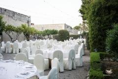 appide-wedding-matrimonio-metropolitanadv-comunicazione-salento-03265