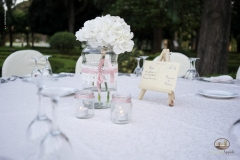 appide-wedding-matrimonio-metropolitanadv-comunicazione-salento-03266