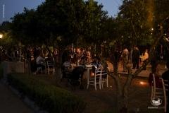 appide-wedding-matrimonio-metropolitanadv-comunicazione-salento-03312