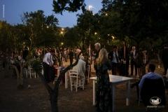 appide-wedding-matrimonio-metropolitanadv-comunicazione-salento-03315