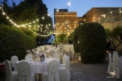 appide-wedding-matrimonio-metropolitanadv-comunicazione-salento-03316