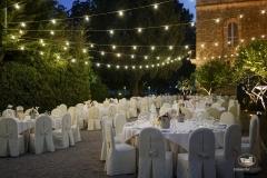 appide-wedding-matrimonio-metropolitanadv-comunicazione-salento-03321