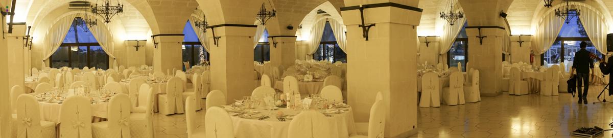 masseria-appide-salento-wedding-metropolitanadv-comunicazione-04144