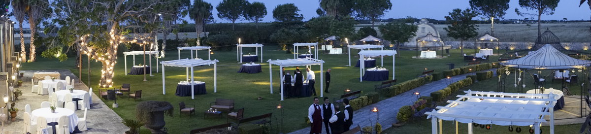 masseria-appide-salento-wedding-metropolitanadv-comunicazione-04146