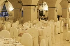 masseria-appide-salento-wedding-metropolitanadv-comunicazione-04143