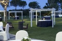masseria-appide-salento-wedding-metropolitanadv-comunicazione-04145