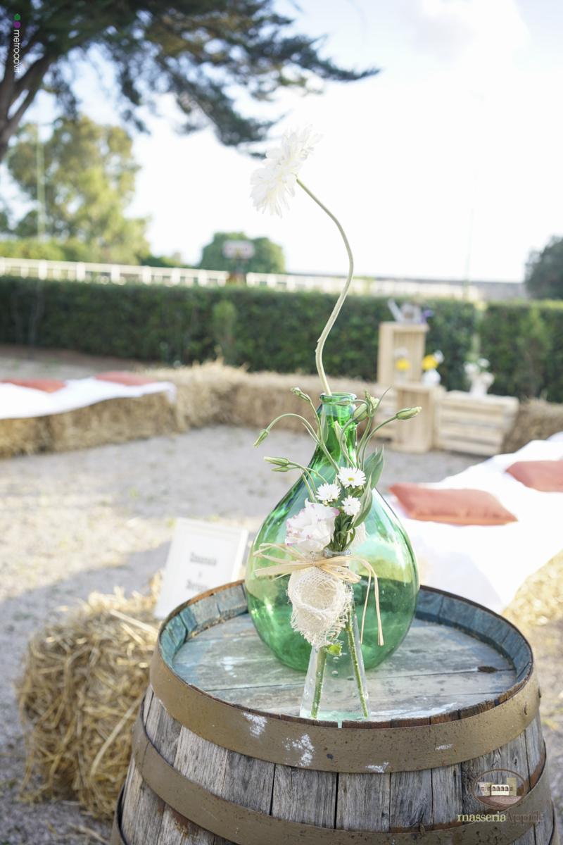 appide-wedding-matrimonio-country-metropolitanadv-comunicazione-04537-2