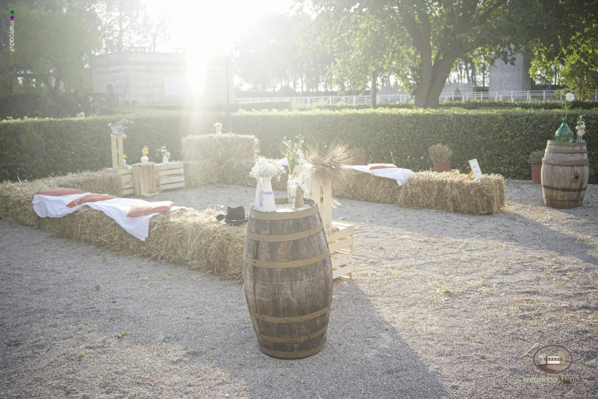 appide-wedding-matrimonio-country-metropolitanadv-comunicazione-04567-2