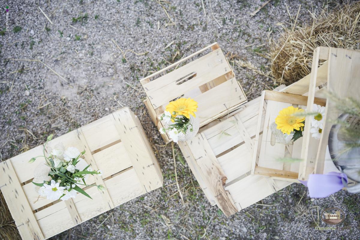 appide-wedding-matrimonio-country-metropolitanadv-comunicazione-04576-2