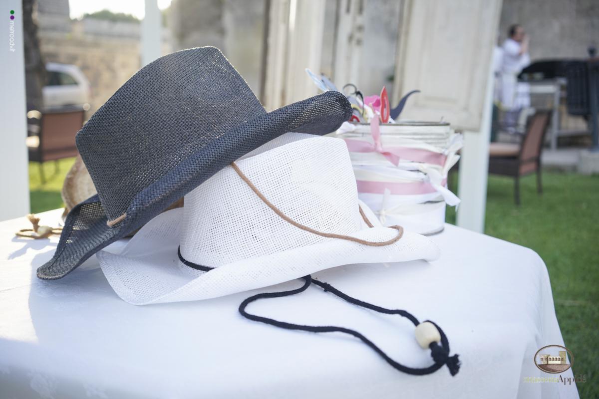 appide-wedding-matrimonio-country-metropolitanadv-comunicazione-04624-2