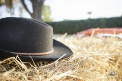 appide-wedding-matrimonio-country-metropolitanadv-comunicazione-04552-2
