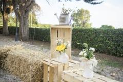 appide-wedding-matrimonio-country-metropolitanadv-comunicazione-04558-2