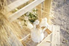 appide-wedding-matrimonio-country-metropolitanadv-comunicazione-04615-2