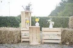 appide-wedding-matrimonio-country-metropolitanadv-comunicazione-04618-2