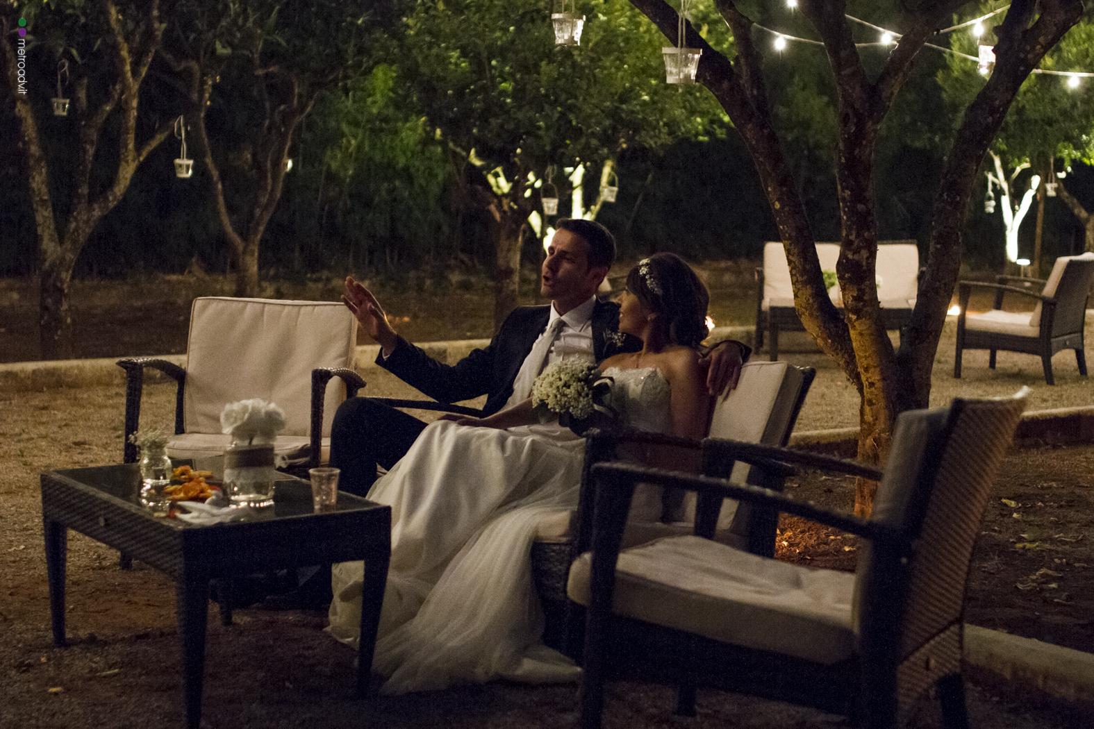 masseria-appide-matrimonio-boliviano-metropolitanadv-comunicazione-6979